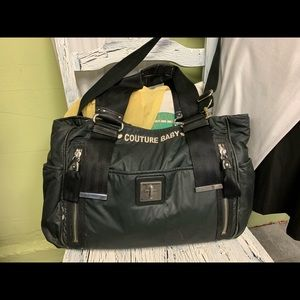 Juicy Couture Baby Bags for Women  fa9f8a4355